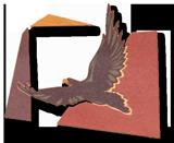 Λογότυπο Σ.Π.ΠΕ.Ν.Κ.